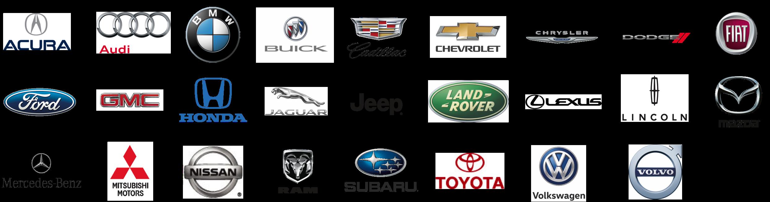 18_17-website-logos